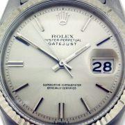 Rolex-2