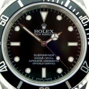 Rolex-submariner-2