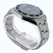 Rolex-submariner-6