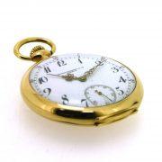 pocket-watch-4