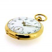 pocket-watch-5