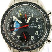 speedmaster-3