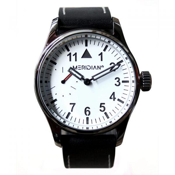 meridian-prime-mp03