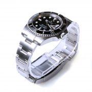 Rolex116610-3