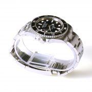 Rolex116610-4