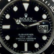 Rolex116610-6