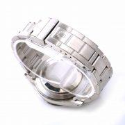 3-Rolex-14060M