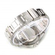 4-Rolex-14060M