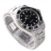 5-Rolex-14060M