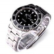 6-Rolex-14060M