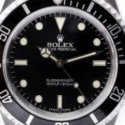 7-Rolex-14060M